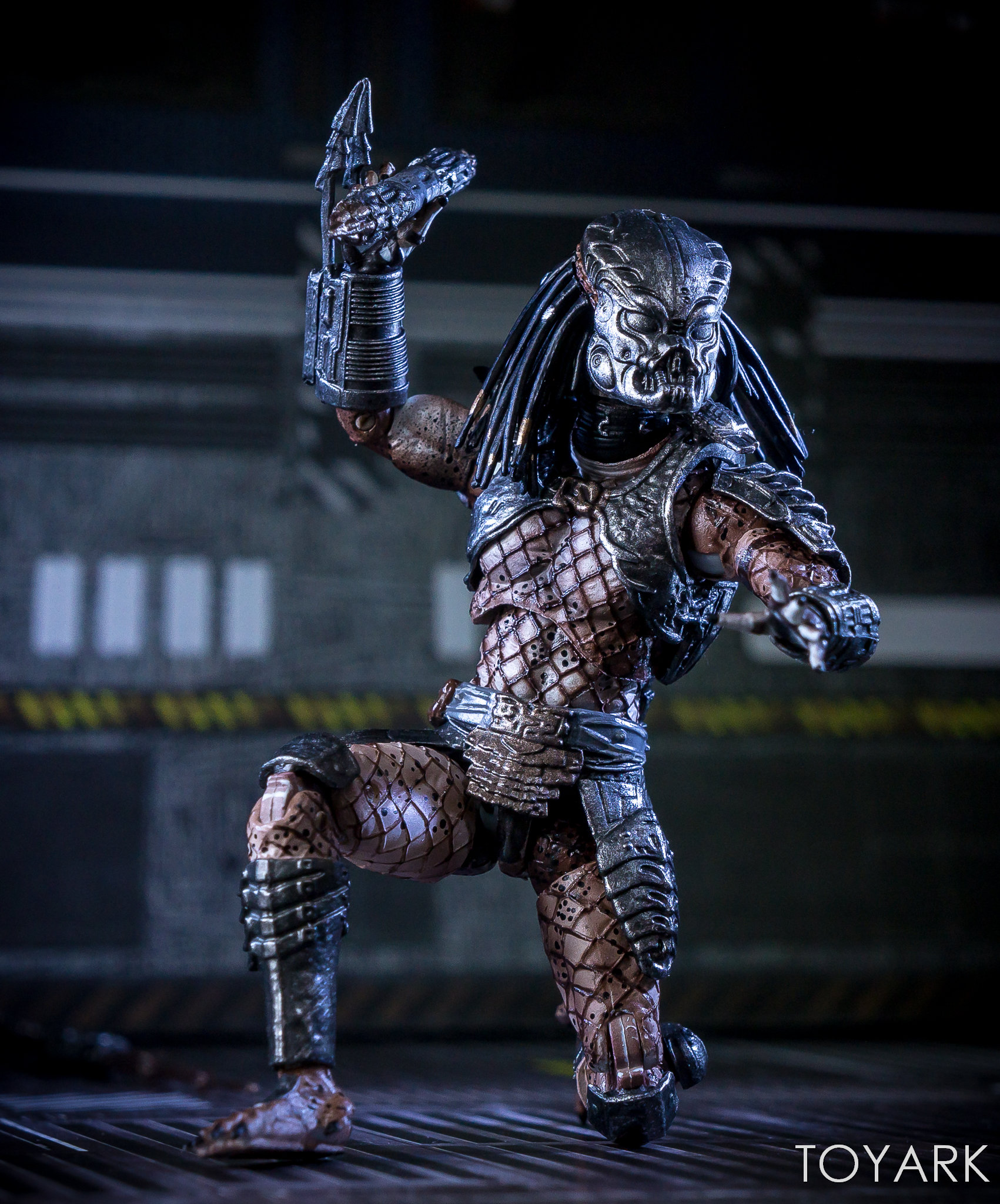 http://news.toyark.com/wp-content/uploads/sites/4/2018/03/Hiya-Predator-2-Figures-037.jpg