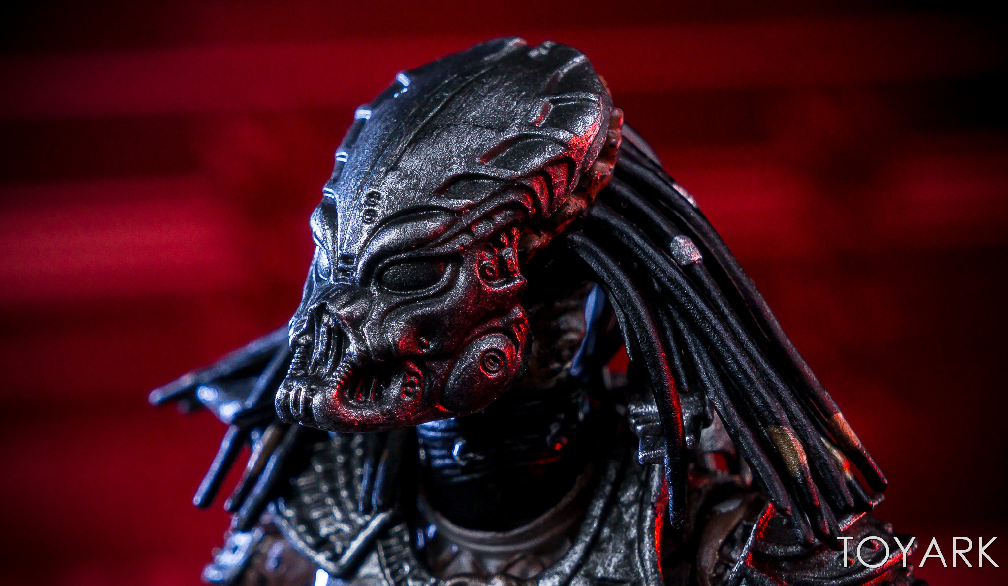 http://news.toyark.com/wp-content/uploads/sites/4/2018/03/Hiya-Predator-2-Figures-038.jpg