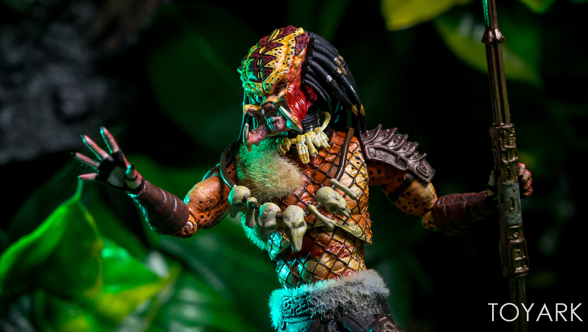 http://news.toyark.com/wp-content/uploads/sites/4/2018/03/Hiya-Predator-2-Figures-041.jpg