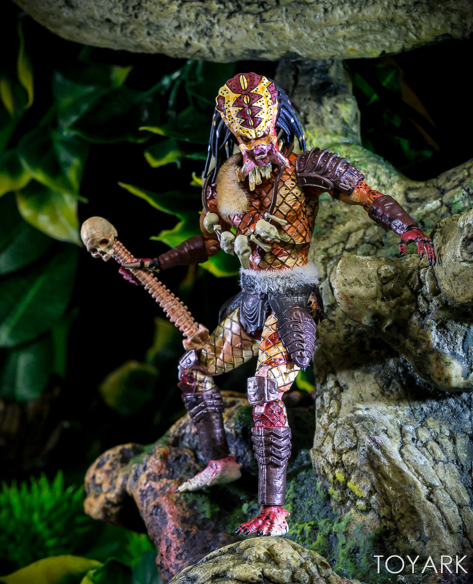 http://news.toyark.com/wp-content/uploads/sites/4/2018/03/Hiya-Predator-2-Figures-046.jpg