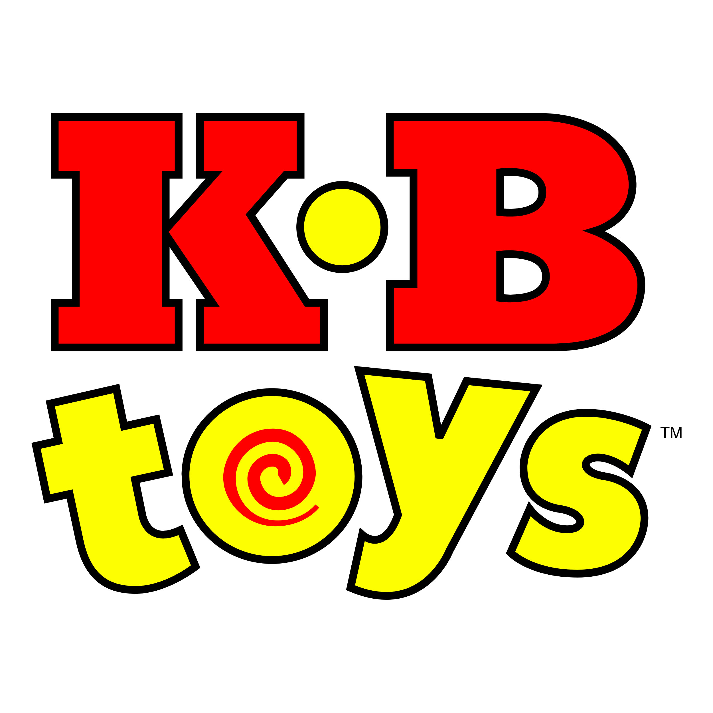 Kb Toys Details Comeback Plans At Playcon The Toyark News