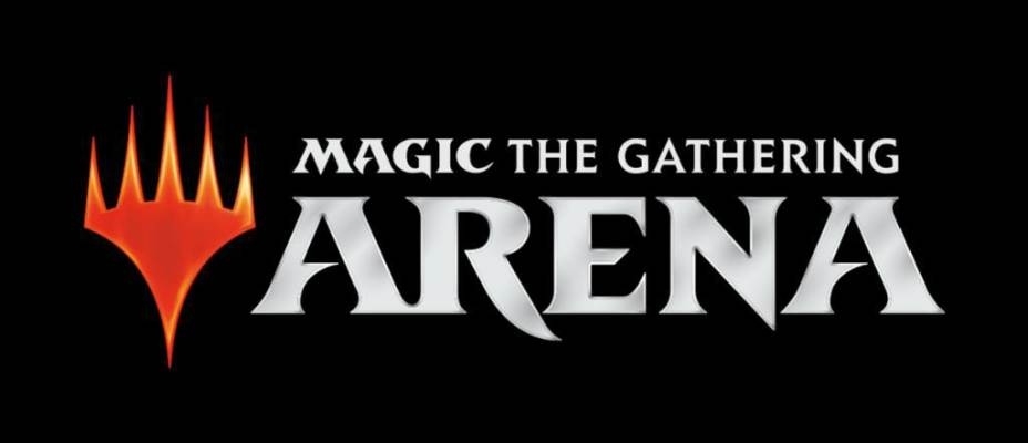 Magic: The Gathering Arena Beta Test Throws Down the Gauntlet