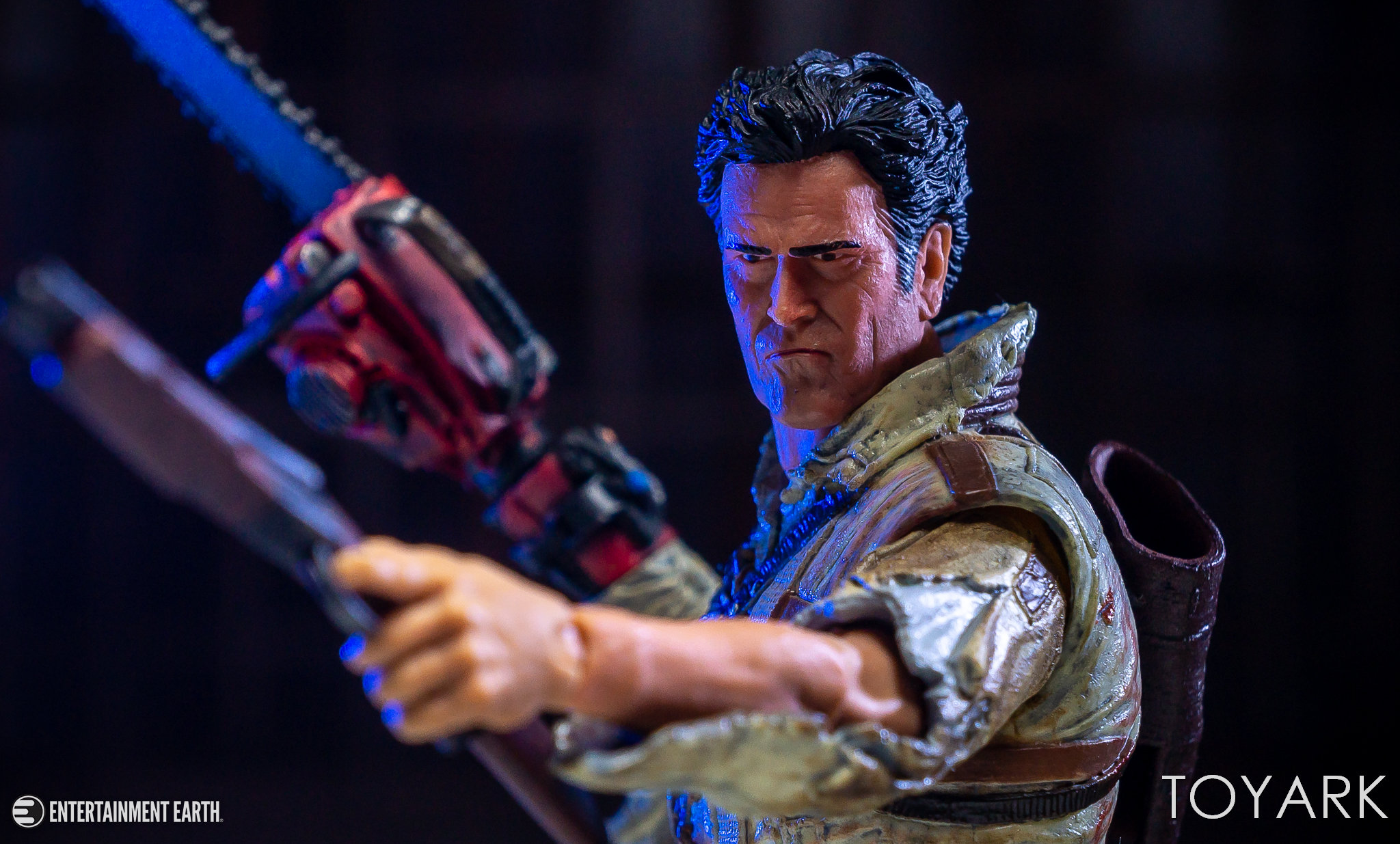 http://news.toyark.com/wp-content/uploads/sites/4/2018/04/Ash-vs-Evil-Dead-Series-2-NECA-037.jpg