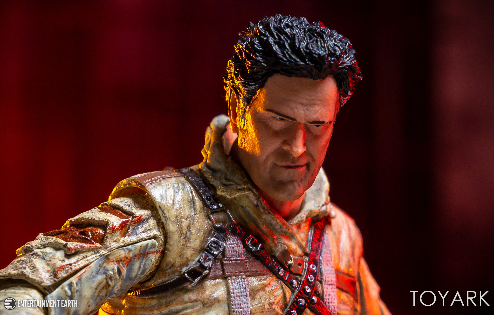http://news.toyark.com/wp-content/uploads/sites/4/2018/04/Ash-vs-Evil-Dead-Series-2-NECA-040.jpg