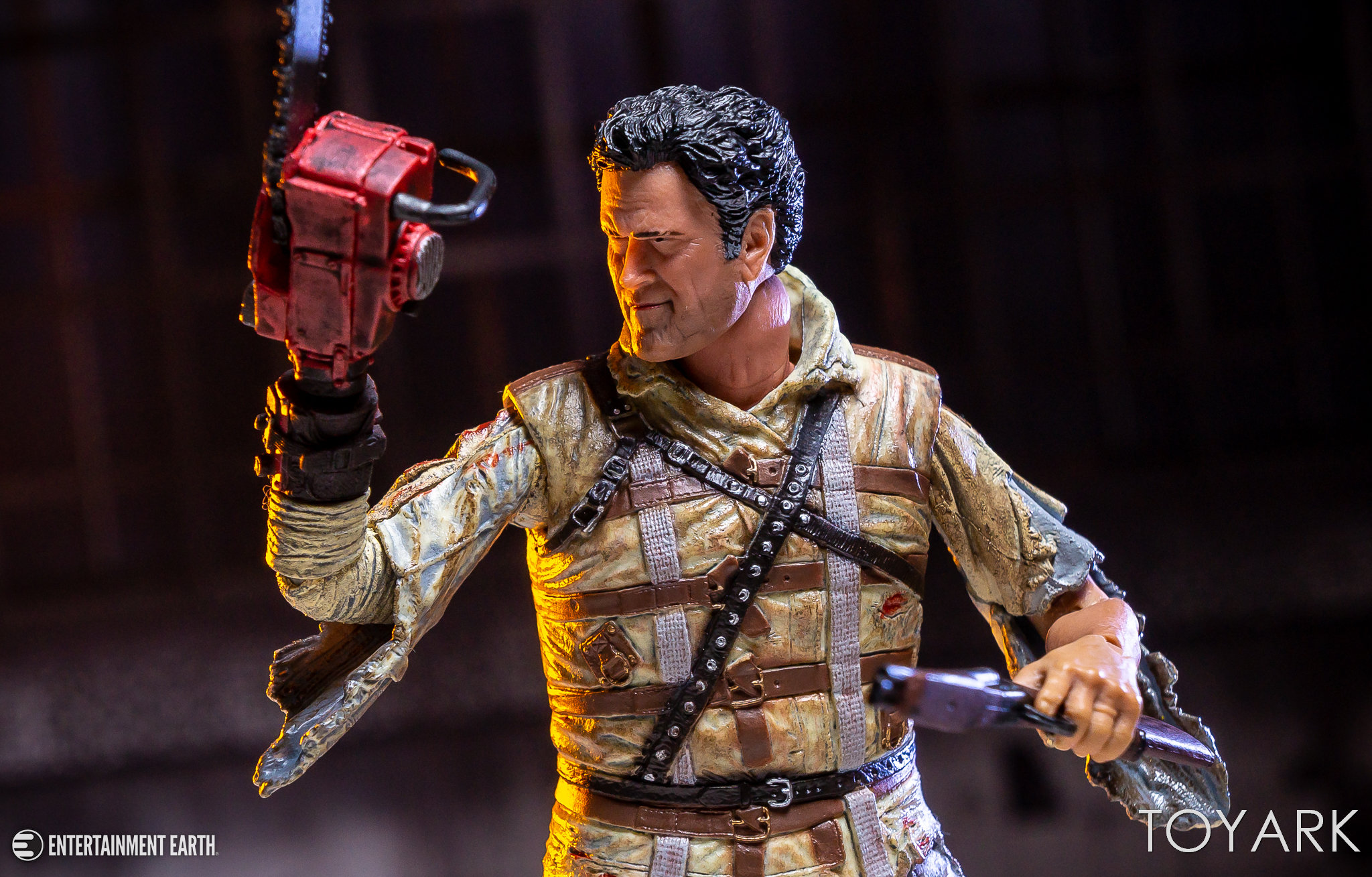 http://news.toyark.com/wp-content/uploads/sites/4/2018/04/Ash-vs-Evil-Dead-Series-2-NECA-041.jpg