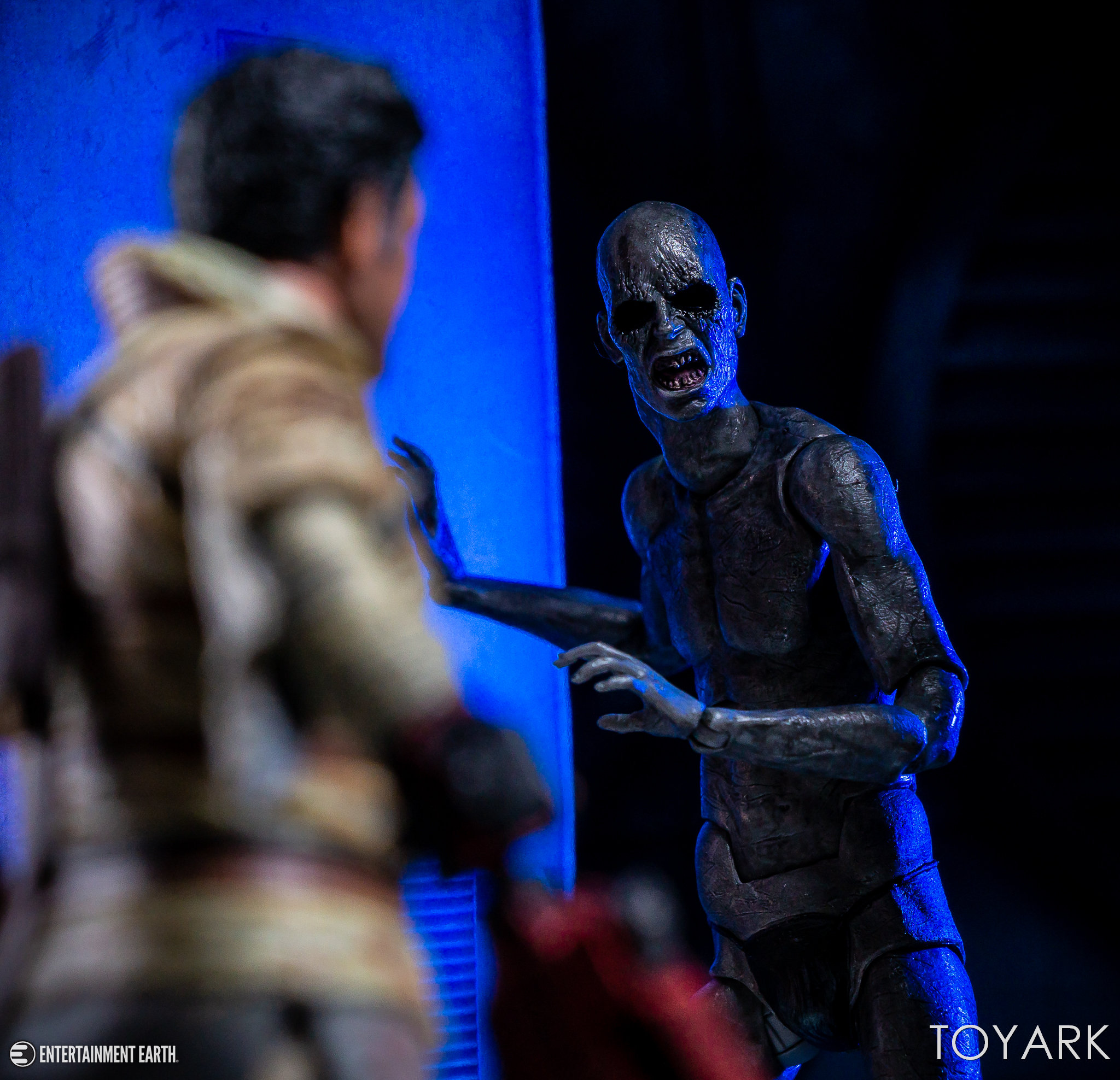http://news.toyark.com/wp-content/uploads/sites/4/2018/04/Ash-vs-Evil-Dead-Series-2-NECA-057.jpg