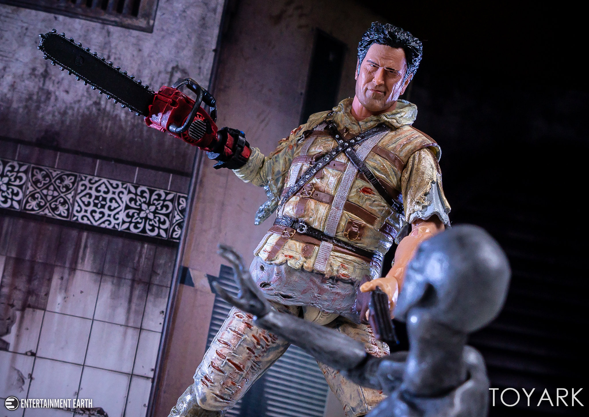 http://news.toyark.com/wp-content/uploads/sites/4/2018/04/Ash-vs-Evil-Dead-Series-2-NECA-058.jpg