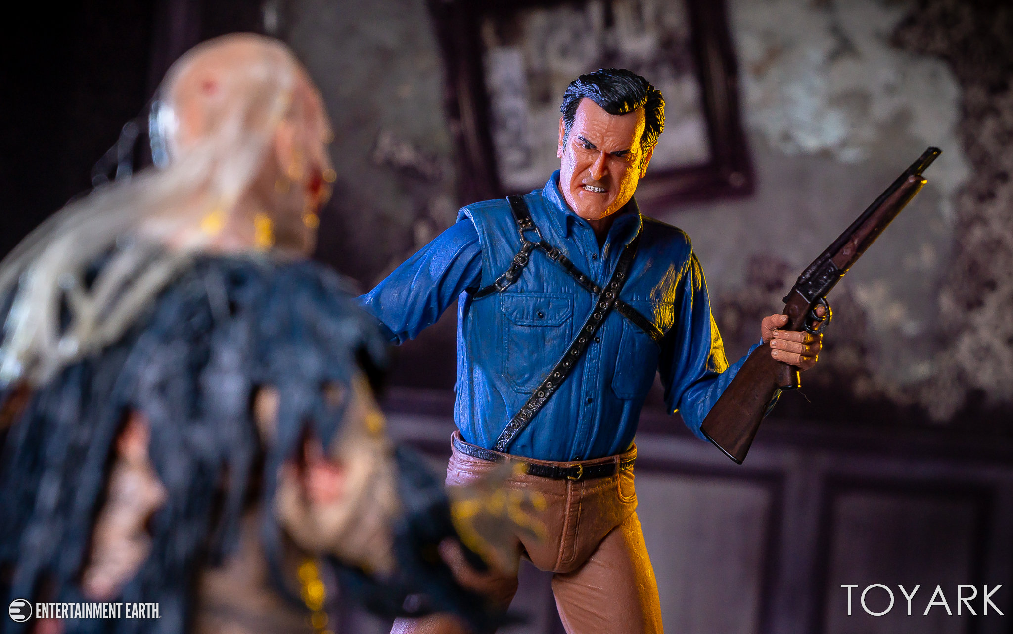 http://news.toyark.com/wp-content/uploads/sites/4/2018/04/Ash-vs-Evil-Dead-Series-2-NECA-076.jpg