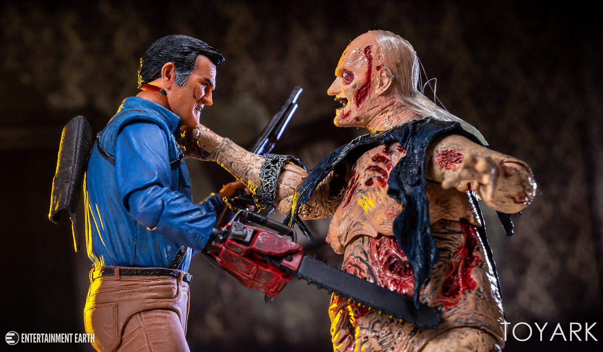 http://news.toyark.com/wp-content/uploads/sites/4/2018/04/Ash-vs-Evil-Dead-Series-2-NECA-078.jpg
