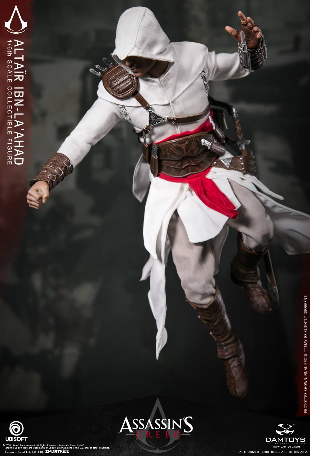 Assassin's creed 4 coupons