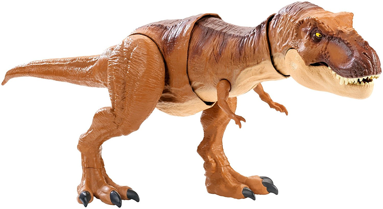 Tyrannosaurus Rex Toys : Jurassic world toys pre orders and new products live