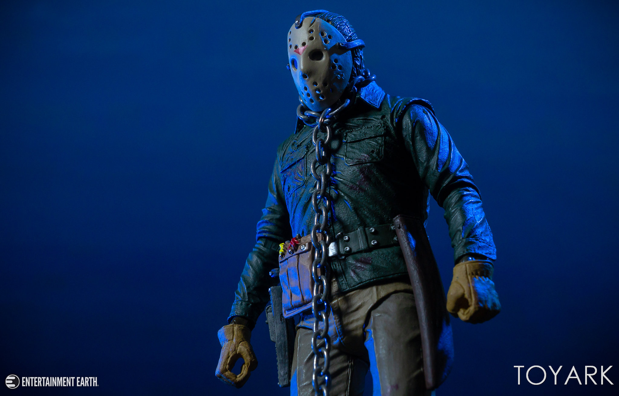 http://news.toyark.com/wp-content/uploads/sites/4/2018/04/NECA-Friday-The-13th-Crystal-Lake-Set-035.jpg