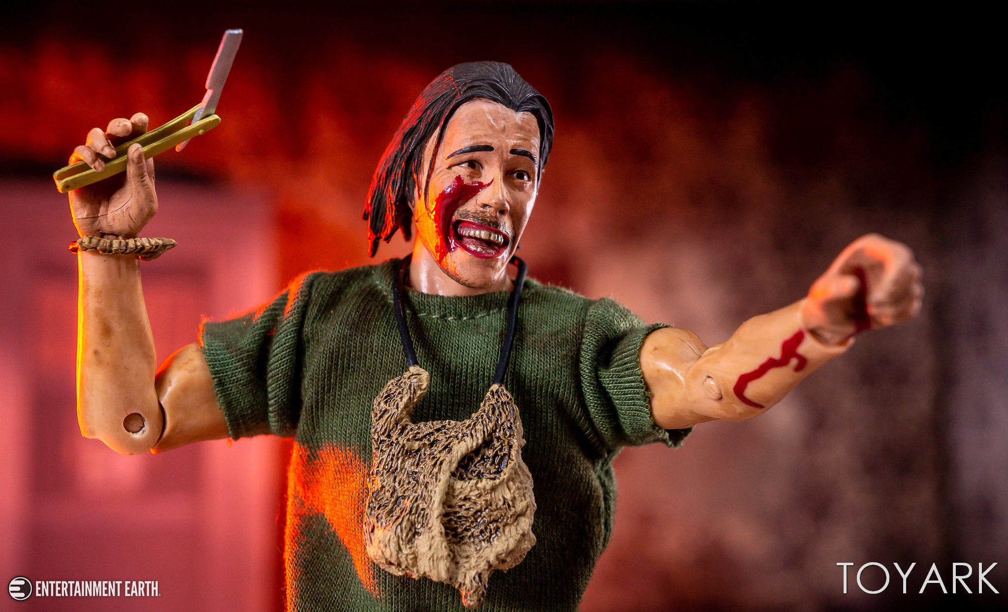 http://news.toyark.com/wp-content/uploads/sites/4/2018/04/Texas-Chainsaw-Nubbins-Set-NECA-027.jpg