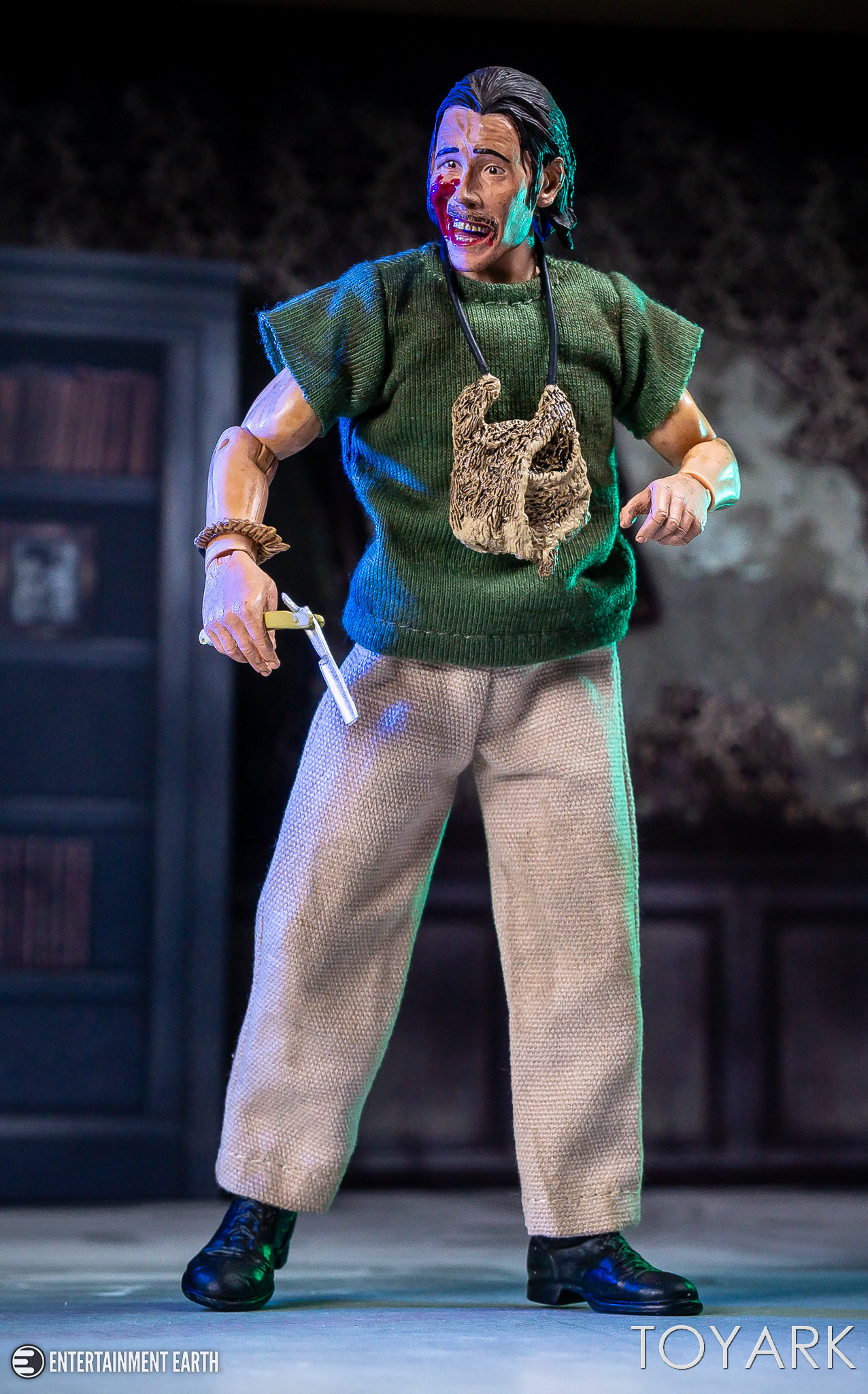 http://news.toyark.com/wp-content/uploads/sites/4/2018/04/Texas-Chainsaw-Nubbins-Set-NECA-028.jpg