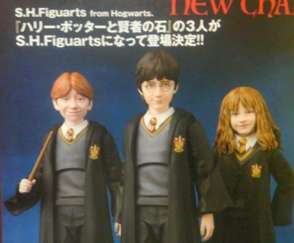 Harry-Potter-SH-Figuarts-001.jpg