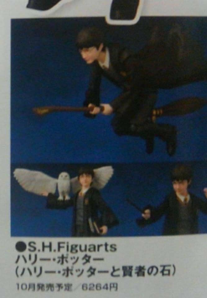 Harry-Potter-SH-Figuarts-002.jpg