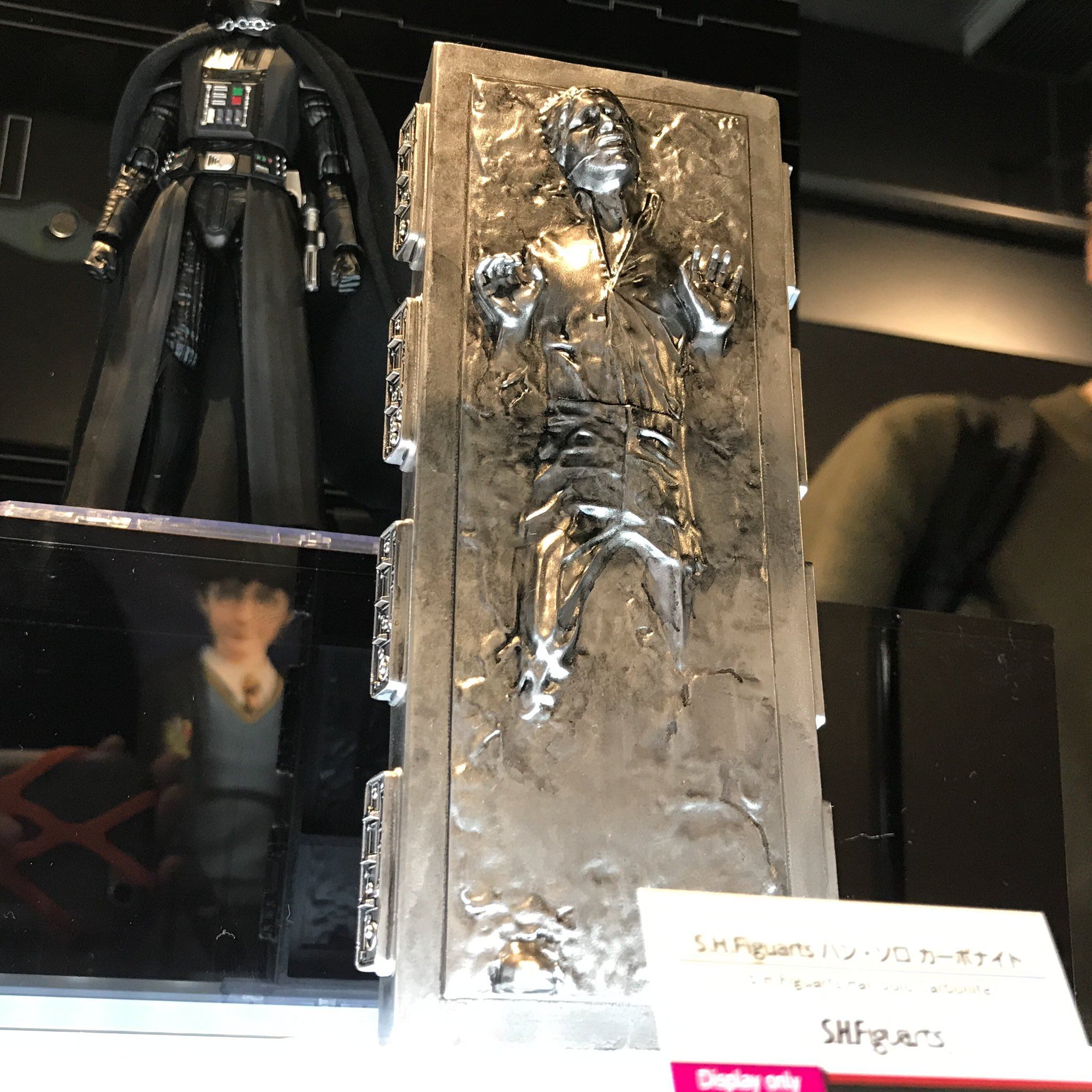 Star-Wars-SH-Figuarts-Han-Solo-Carbonite-001.jpg