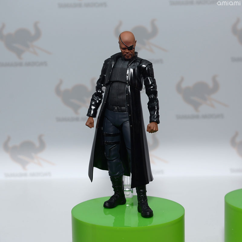 http://news.toyark.com/wp-content/uploads/sites/4/2018/05/Tamashii-Comic-Con-18-Marvel-019.jpg