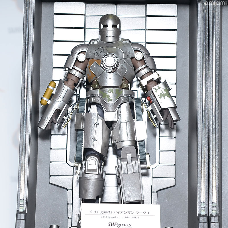 http://news.toyark.com/wp-content/uploads/sites/4/2018/05/Tamashii-Comic-Con-18-Marvel-027.jpg