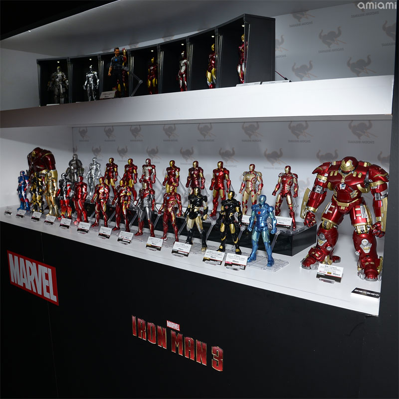 http://news.toyark.com/wp-content/uploads/sites/4/2018/05/Tamashii-Comic-Con-18-Marvel-037.jpg