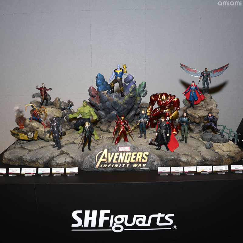 http://news.toyark.com/wp-content/uploads/sites/4/2018/05/Tamashii-Comic-Con-18-Marvel-039.jpg