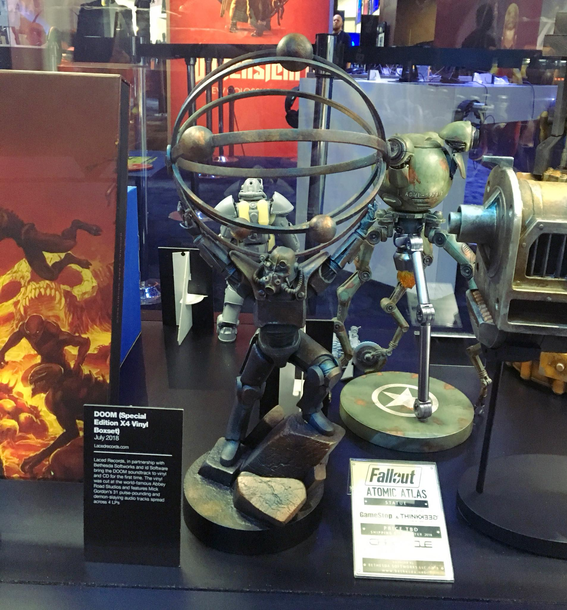 [Bild: Chronicle-E3-2018-Fallout-Display-006.jpg]
