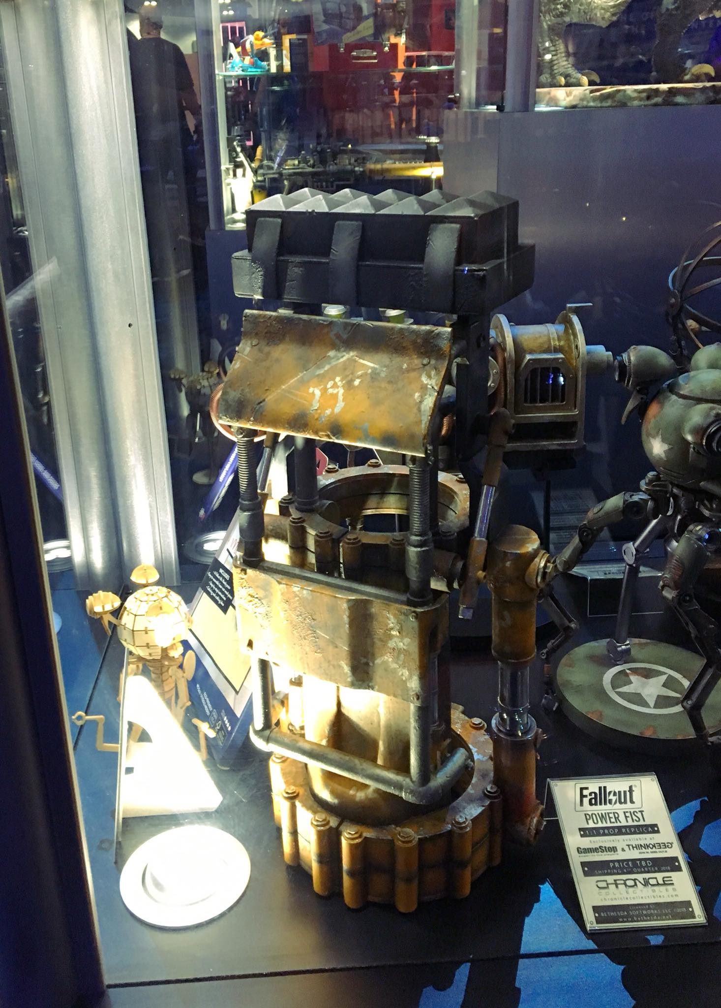 [Bild: Chronicle-E3-2018-Fallout-Display-007.jpg]