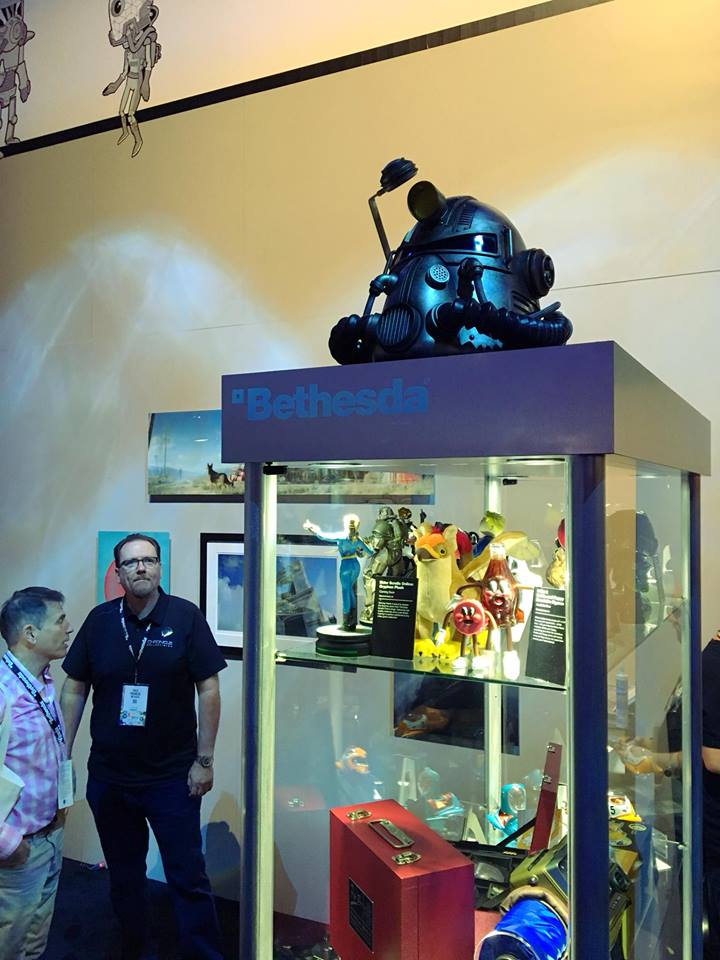 [Bild: Chronicle-E3-2018-Fallout-Display-009.jpg]