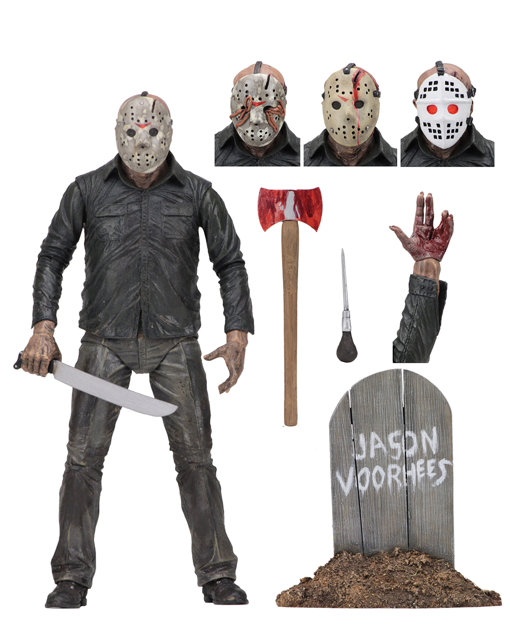 NECA-Part-5-Dream-Sequence-Jason-002.jpg