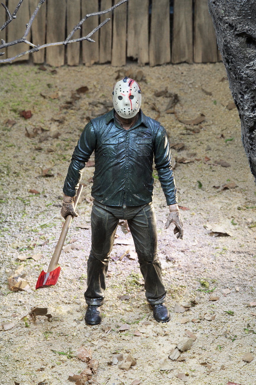 NECA-Part-5-Dream-Sequence-Jason-011.jpg
