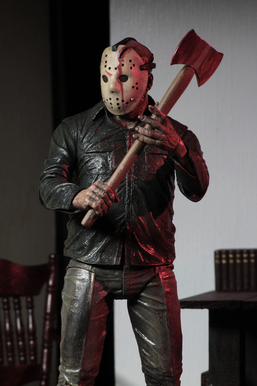 NECA-Part-5-Dream-Sequence-Jason-012.jpg