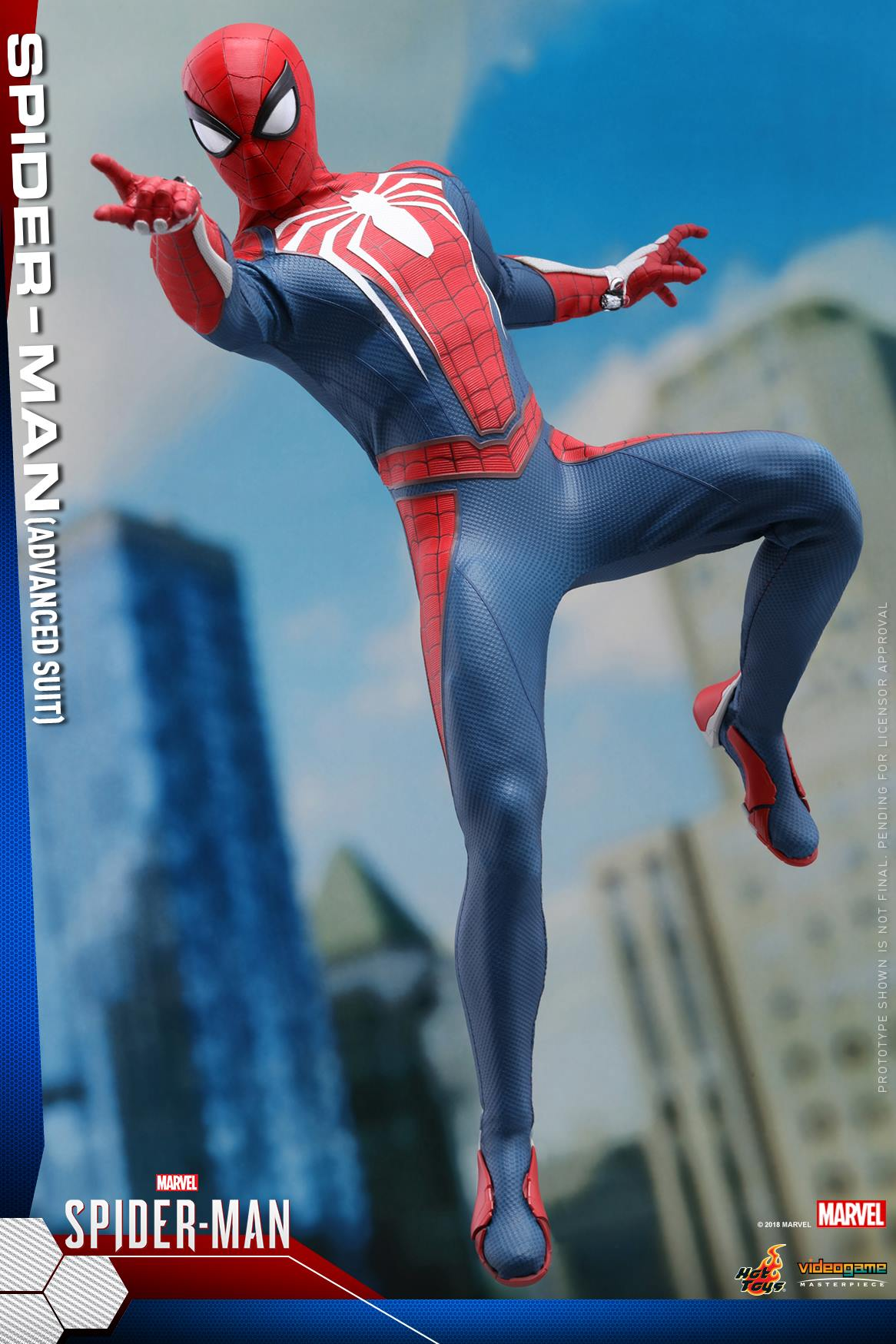 spider man - photo #50