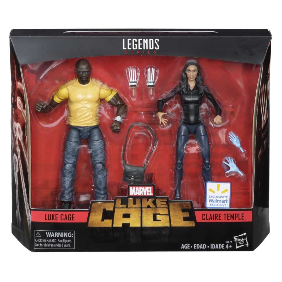 sdcc 2018 hasbro official marvel legends photos x men spiderverse and more the toyark news. Black Bedroom Furniture Sets. Home Design Ideas