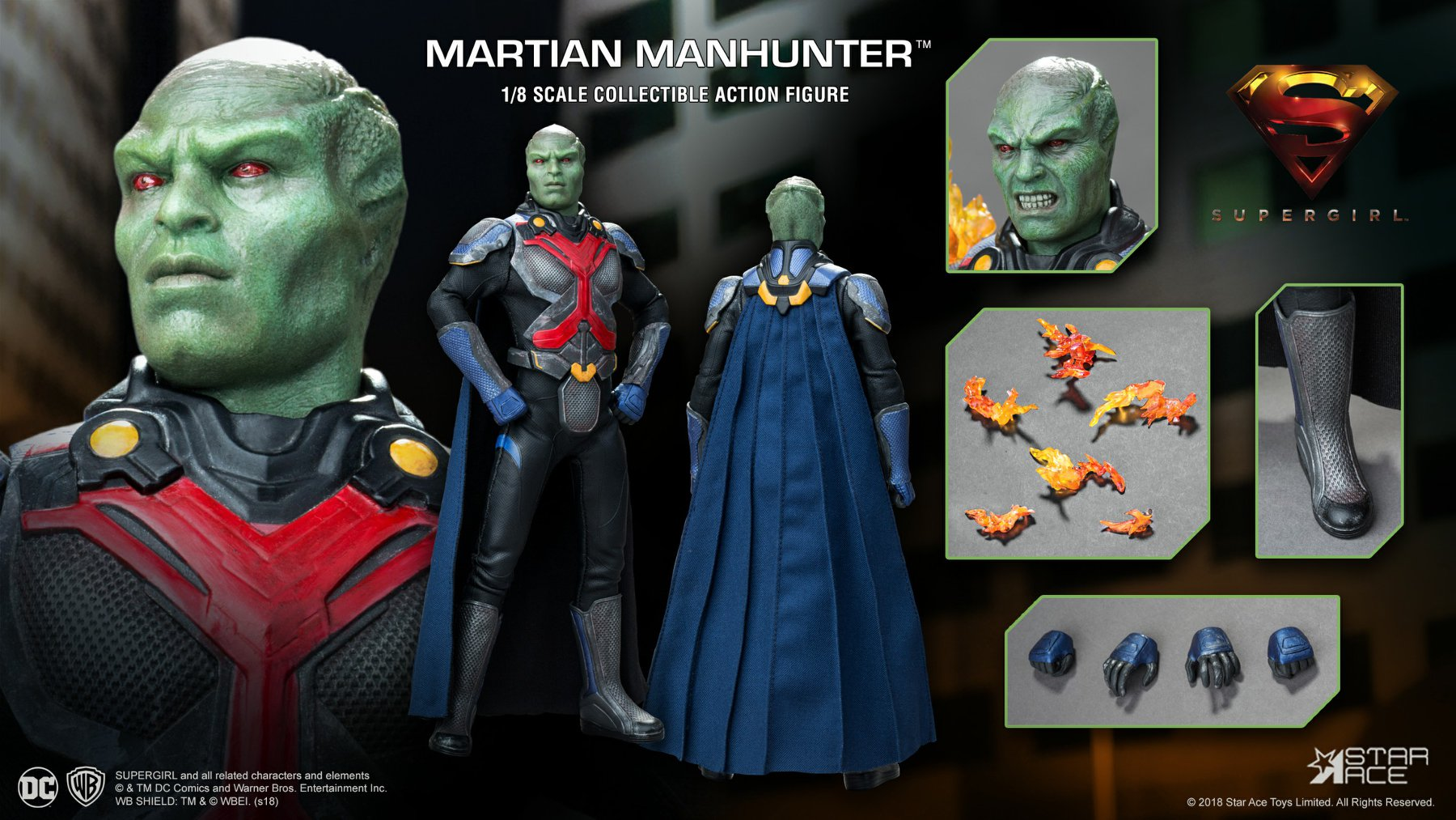 http://news.toyark.com/wp-content/uploads/sites/4/2018/07/Star-Ace-CW-Martian-Manhunter-010.jpg