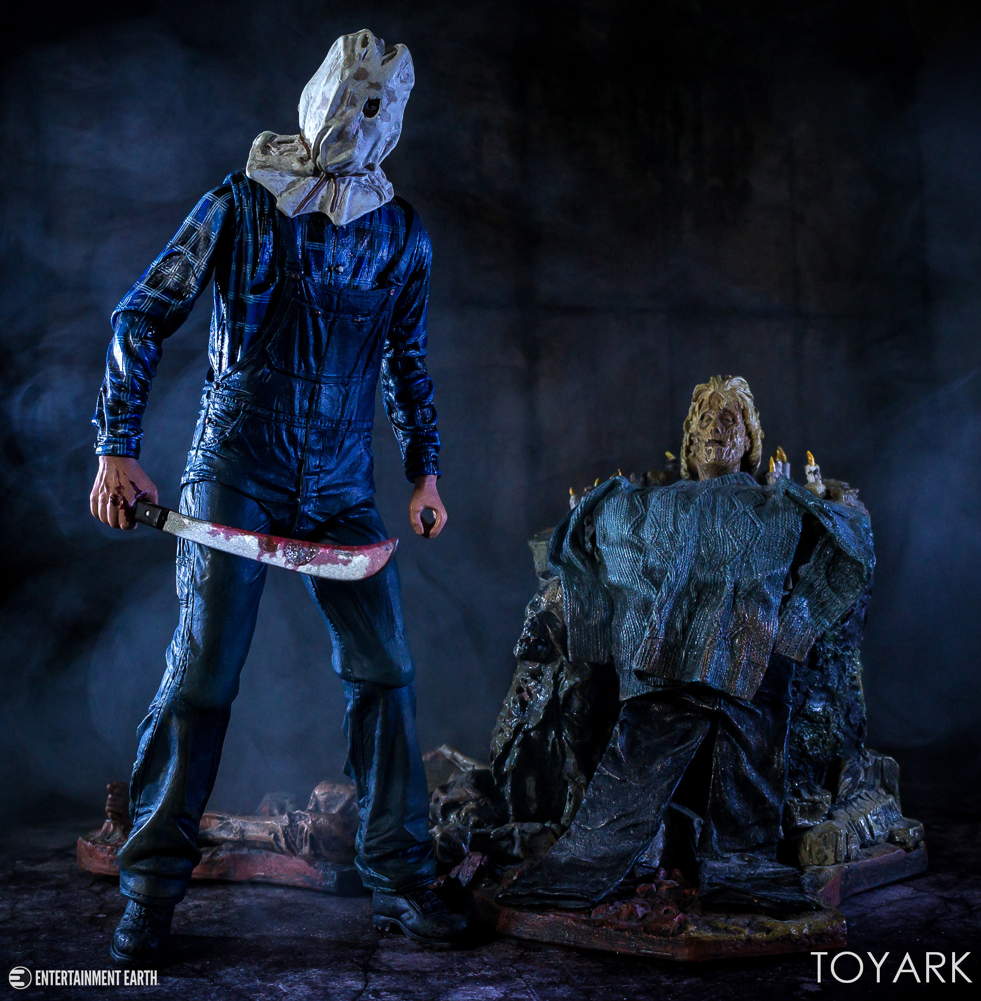 http://news.toyark.com/wp-content/uploads/sites/4/2018/09/NECA-Friday-the-13th-Part-2-Jason-040.jpg