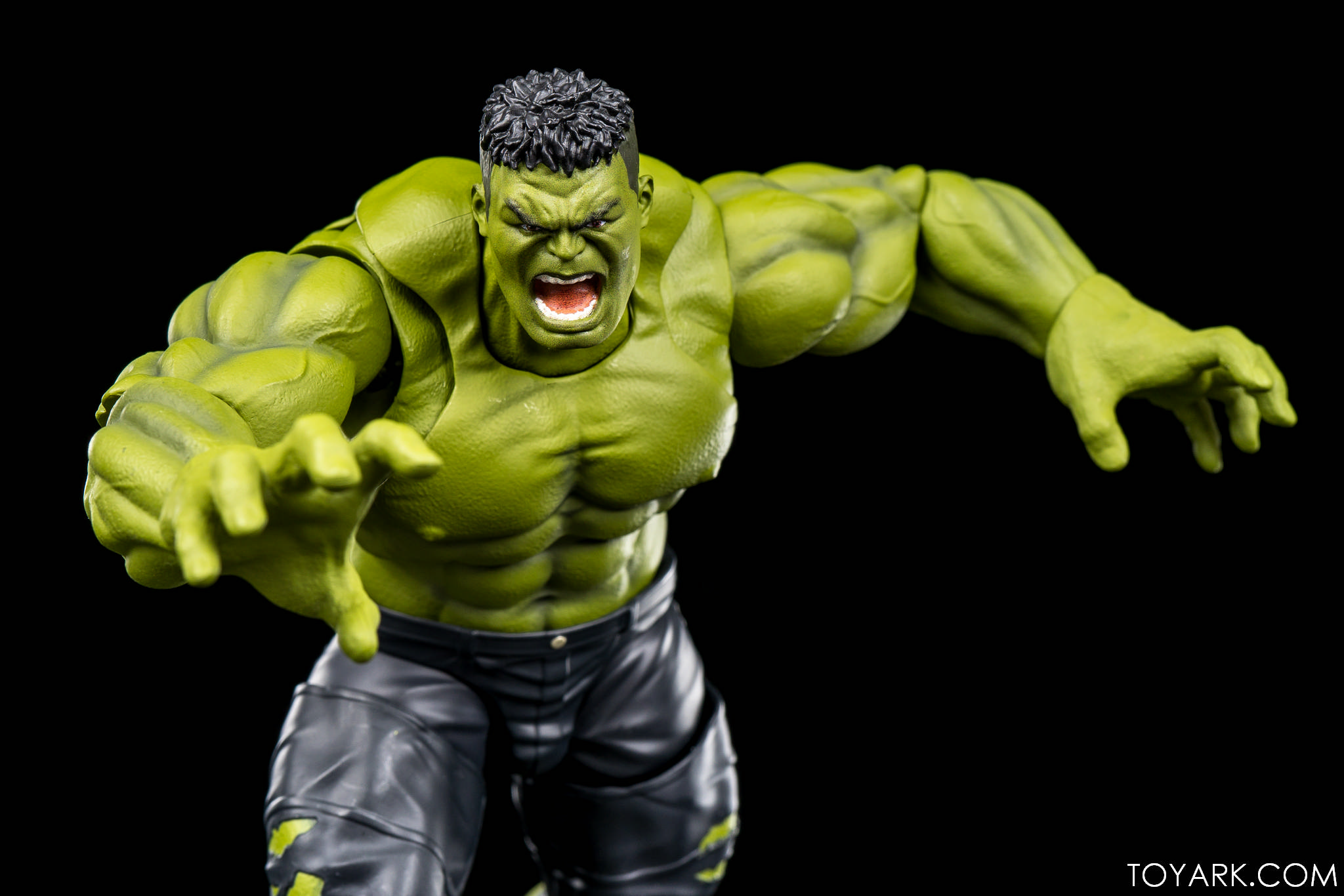 It's just a photo of Unforgettable A Picture of the Hulk
