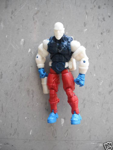 Featured Ebay Auction Charlieandkitty Collectibles Toys The Toyark News