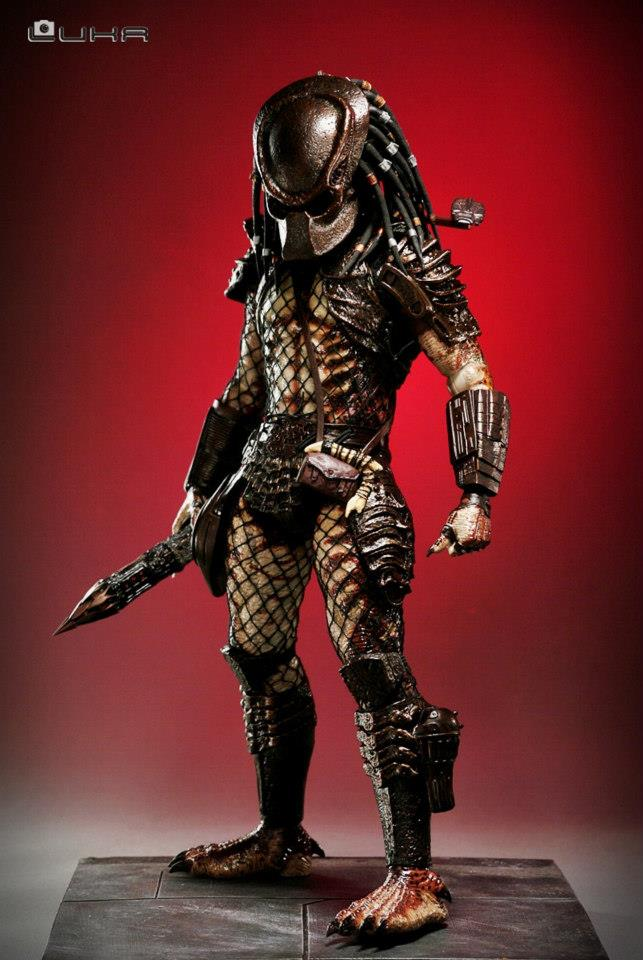 http://news.toyark.com/wp-content/uploads/sites/4/2013/01/predator-4_1358959439.jpg