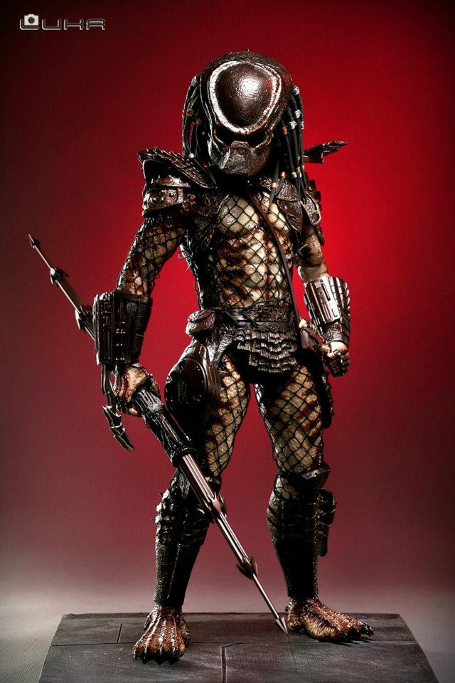 http://news.toyark.com/wp-content/uploads/sites/4/2013/01/predator-6_1358959439.jpg