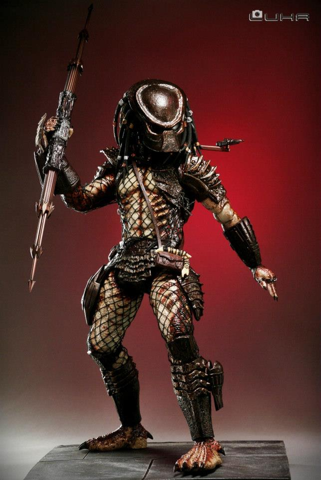 http://news.toyark.com/wp-content/uploads/sites/4/2013/01/predator-8_1358959439.jpg