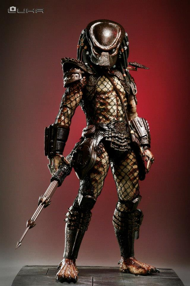 http://news.toyark.com/wp-content/uploads/sites/4/2013/01/predator-9_1358959439.jpg