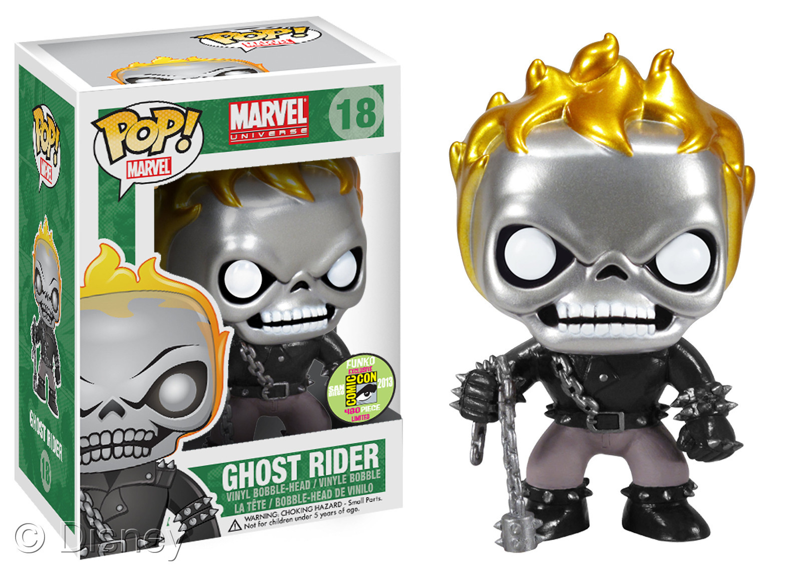 Marvel Talks About Upcoming SDCC Exclusives - The Toyark ...