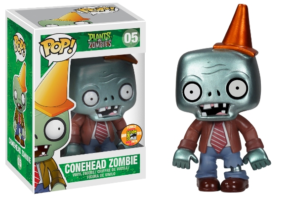 The Funko Sdcc Exclusives Keep Rolling In The Toyark News