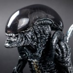 http://news.toyark.com/wp-content/uploads/sites/4/2014/03/MonsterArts-Alien-24-150x150.jpg