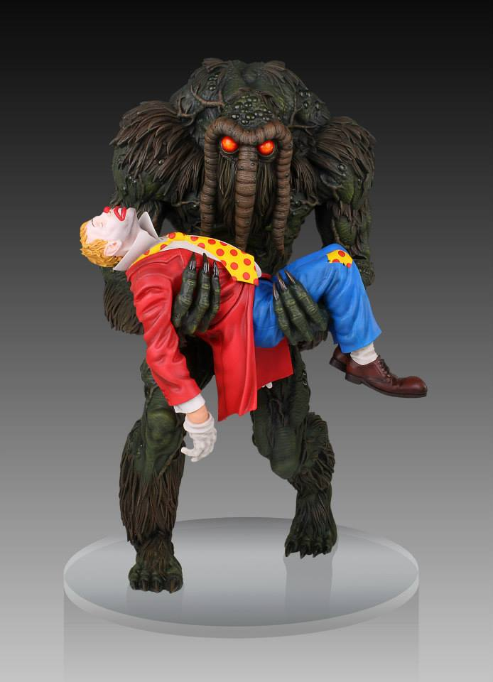 new star wars manthing 300 items from gentle giant