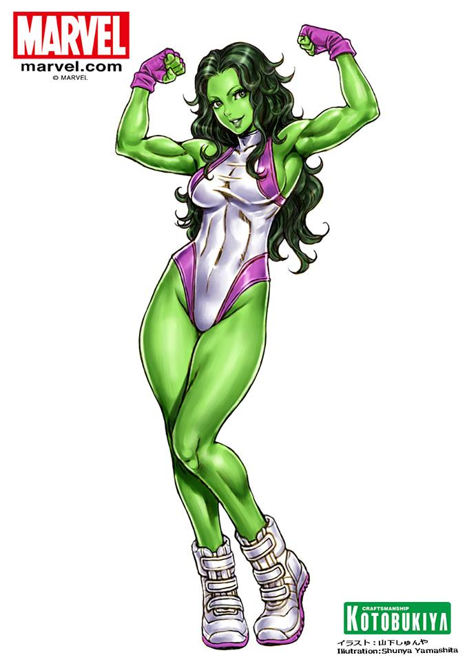 http://news.toyark.com/wp-content/uploads/sites/4/2014/08/Kotobukiya-Bishoujo-She-Hulk-Illustration.jpg