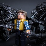 http://news.toyark.com/wp-content/uploads/sites/4/2014/10/Aliens-Minimates-085-150x150.jpg