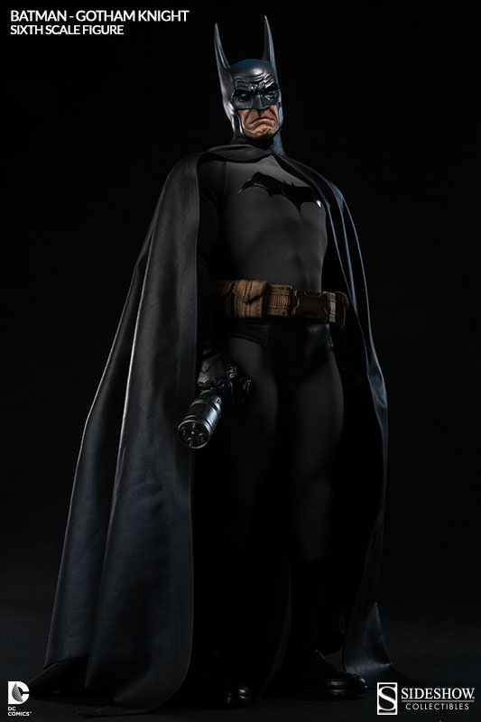 http://news.toyark.com/wp-content/uploads/sites/4/2015/02/Sideshow-Batman-Gotham-Knight-003.jpg
