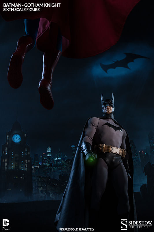 http://news.toyark.com/wp-content/uploads/sites/4/2015/02/Sideshow-Batman-Gotham-Knight-007.jpg