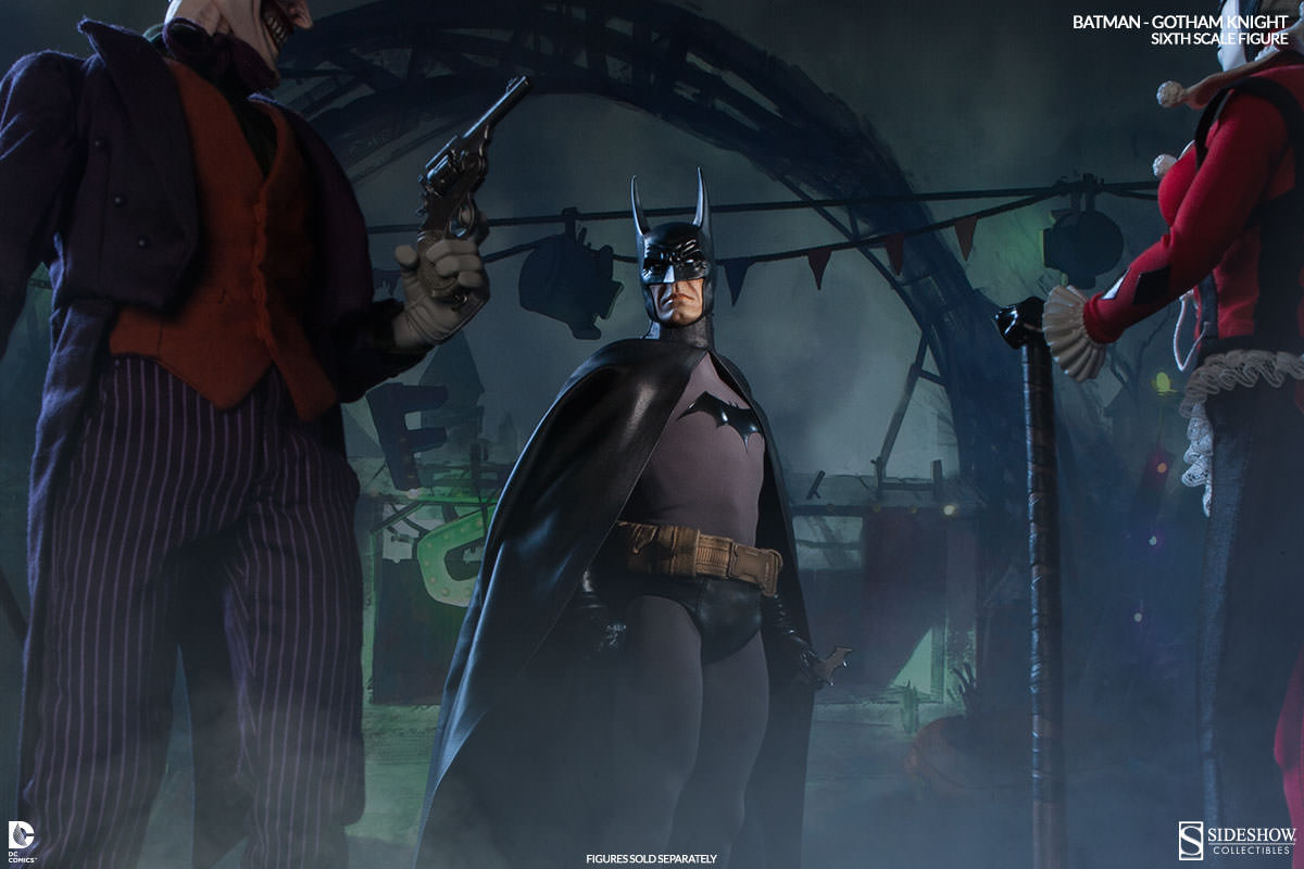 http://news.toyark.com/wp-content/uploads/sites/4/2015/02/Sideshow-Batman-Gotham-Knight-009.jpg